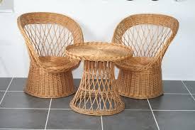 Rattan Furniture Malaysia
